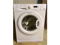 ** FLASH SALE Hotpoint WMXTF42 washing machine for sale