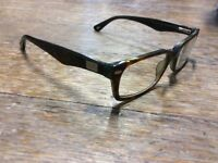 Ray Ban glasses frames - RB 5206