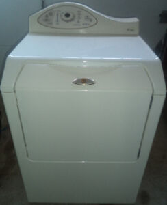 MAYTAG ELECTRIC DRYER FOR SALE! 160.00