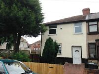 3 Bedroom House to Rent, New Edlington, Doncaster £460PCM Housing Benefit Welcome