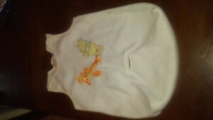Baby clothes 0-12 mnths