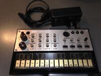 Korg Volca Keys for sale