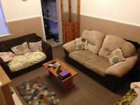 1 room available to rent on birks street, st44he
