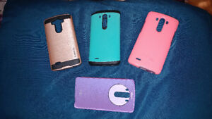 LG G3 for sale!