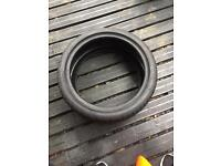 205 40 R17 toyo proxes t1r tyre