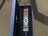 Sworski Bracelet
