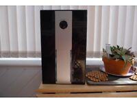 prem-i-air mini dehumidifier