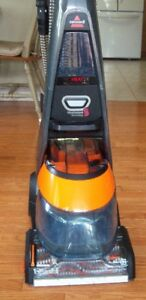 Carpet Cleaner Bissell ProHeat 2X[R] Professional