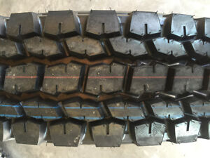 11R24.5 Commercial truck tires (New)