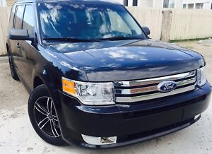 2012 Ford Flex *price reduced