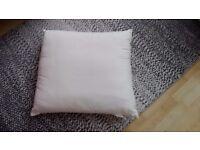Floor Cushion 70x70cm