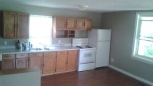 One Bedroom in Fordwich North of Listowel