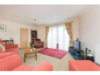 LOVELY 2 BED MEWS HOUSE IN HERNE, IN SMALL DEVELOPMENT, LARGE KITCHEN, LARGE LOUNGE/DINER, GARAGE,