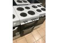 14 Montpelier electric cooker