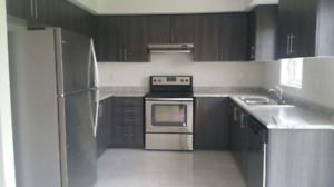 Full New Townhouse for rent Oshawa Simco St. N / Winchester Rd E