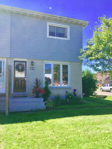 Beautiful West End Semi - Updated and Move In Ready ++
