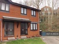 3 bedroom house in Calder Street, Ashton On Ribble, PR2 (3 bed)