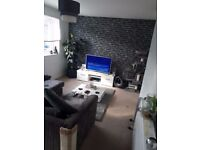 HOME SWAP (My 1 bed Flat in Horsham for a 2 bed property in Sussex or Surrey)