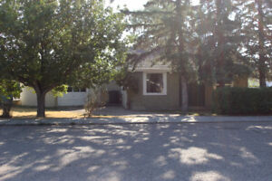 311 4th Street N, Picture Butte T0K 1V0