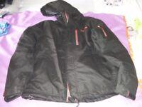 Ski Clothing Bundle