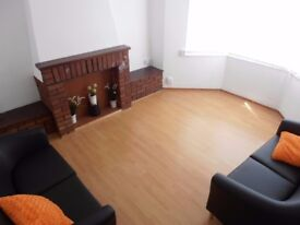 Lovely 4 Bed property to rent