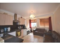One Bedroom Property on Acton