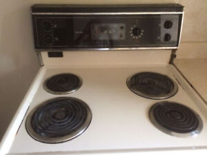 "Kenmore 30"" Great condition only for $50"