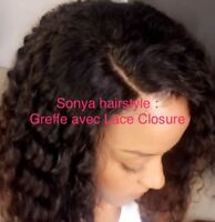 coiffeuse africaine montreal