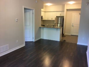 Brand New Two Bedrooms Condo - South End