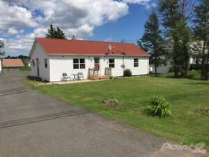 240 Lower Malpeque Road