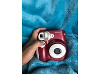 Polaroid 300 - Analogical Vintage Camera