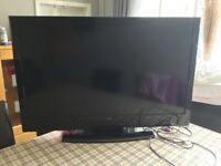 Technika 42inch full 1080p HD for sale £80