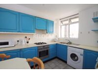 A REALLY NICE FOUR DOUBLE BEDROOM (NO LOUNGE) WITH KITCHEN DINER VERY CLOSE TO MILE END