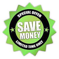 Super Deal Complete Air Duct Cleaning With Unlimited Vents