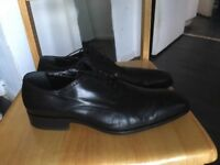 Lido marinozzi size 10.5 smart italian shoes