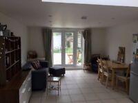 Double Room in Tottenham Houseshare