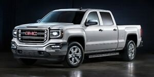 2016 GMC Sierra 1500 SLT Crew Cab |  *COMING SOON*