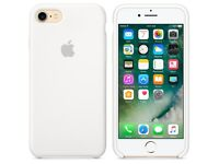 brand new apple iphone 7 128mb
