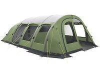 Outwell Corvette XL Infaltable tent