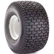 Looking for tires