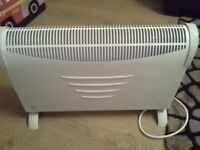 Dimplex 2kw Convector Heaters