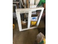 white upvc window 1180x1420