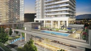 1 bedroom apartment for sale assignment presale evergreen line
