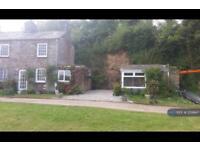 1 bedroom house in Rose Cottage, St Germans, PL12 (1 bed)