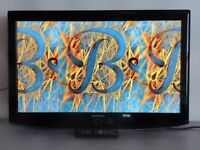 """26"""" Samsung 1080P TV PANEL ONLY LE26B450 HD LCD Television Not 32"""" 21"""" 29"""""""