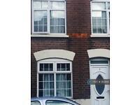 1 bedroom in Tavistock Street, Luton , LU1