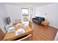 STUNNING 1 BED NEWLY REFURBISHED FLAT TO RENT, LONDON ROAD, CROYDON CR0