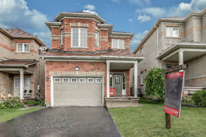 ** OPEN HOUSE** for this AMAZINGLY priced 4bed, 4bath **