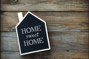 First Time Home Buyer, Mortgage Specialists