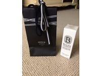 Gift wrapped / Dyptique Baume Genereux Pour Les Mains / Hand Cream